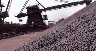65 fe iron ore pellets for sale