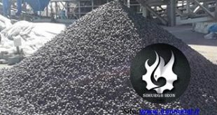 buy cold briquetted iron ore
