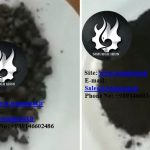buy sponge iron fines