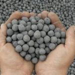 dri sponge iron price with higher content carbon