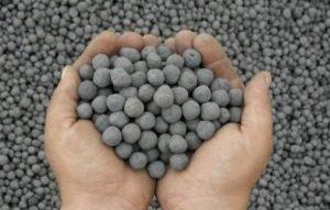 dri sponge iron price with higher content carbon