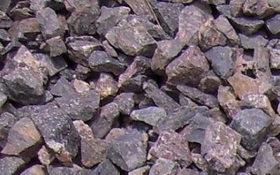 hematite iron ore price per ton today