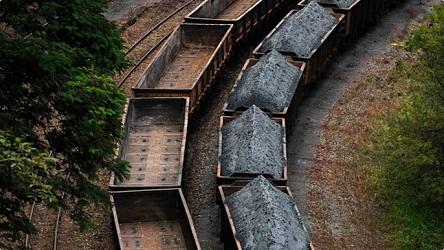 iran iron ore concentrate price per ton fob