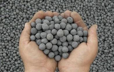 iran sponge iron exports