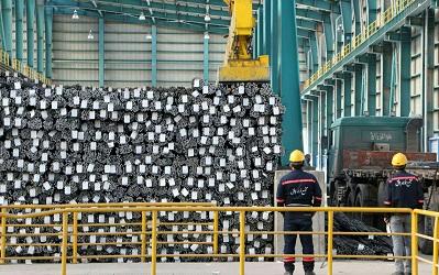 iran steel rebar suppliers