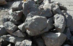 iron ore 52 fe price