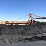iron ore concentrate price per ton