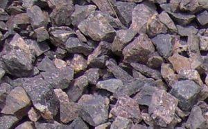 iron ore price 58 fe