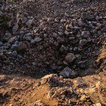 lump iron ore price today