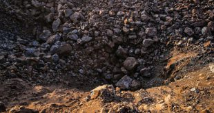 lump iron ore price today