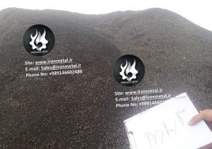magnetite iron ore price fob iran