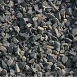 magnetite iron ore price per ton today