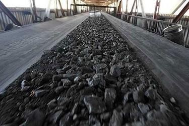 metal bulletin iron ore price index