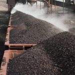 platts iron ore price today