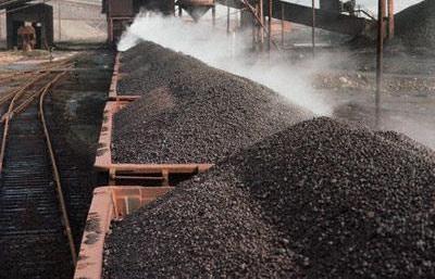platts iron ore price today