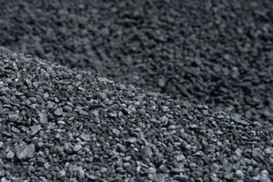 price of iron ore fines 62 fe - cfr china port