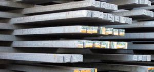 steel billet price per ton china 2019