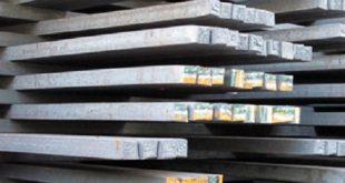 steel billet price per ton china 2019