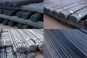 steel rebar suppliers near me