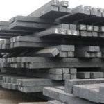 tangshan steel billet price in china 2019
