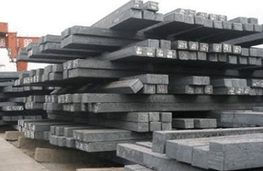 tangshan steel billet price in china 2019