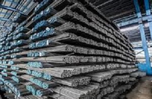 turkish rebar export prices
