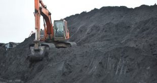 Chadormallu iran iron ore concentrate price per ton