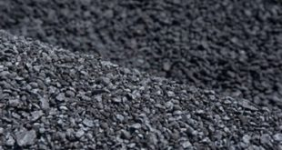 iran iron ore fob price in bandar abbas