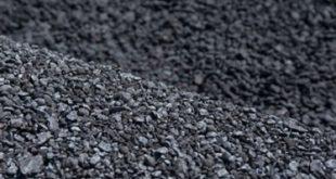 iran iron ore fob price in bandar abbas