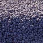 iran iron ore pellets sales 35000 tons