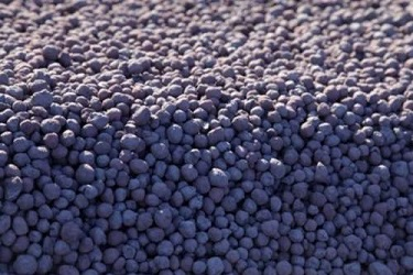 iran iron ore pellets sales 35000 tons