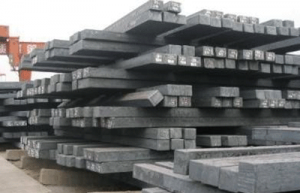steel slabs and billets prices