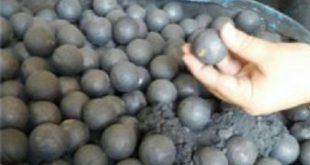 tariffs for sponge iron dri exports