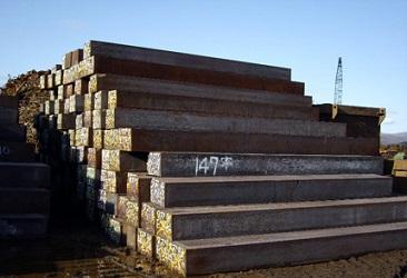 price of steel billet 5sp/ps