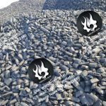 hot briquetted iron manufacturers - sponge iron buy 3