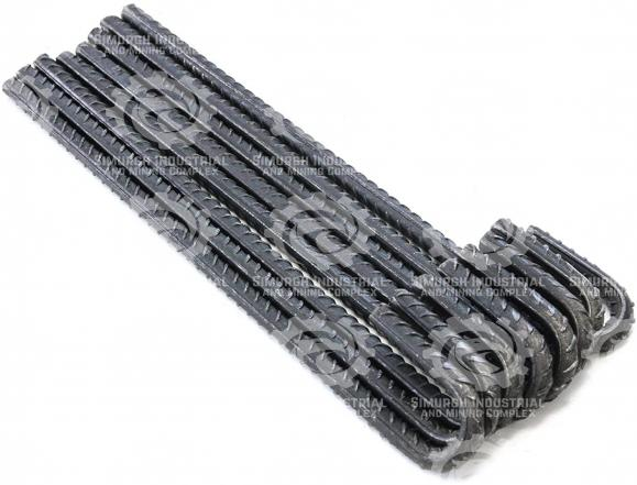 Steel rebar wholesale products