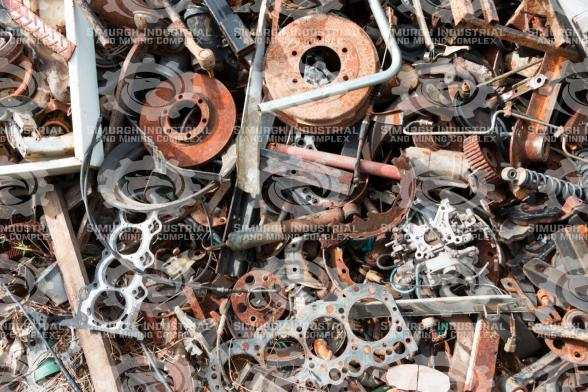 Scrap iron per kilo wholesale price