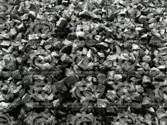 briquetted iron manufacturer supply