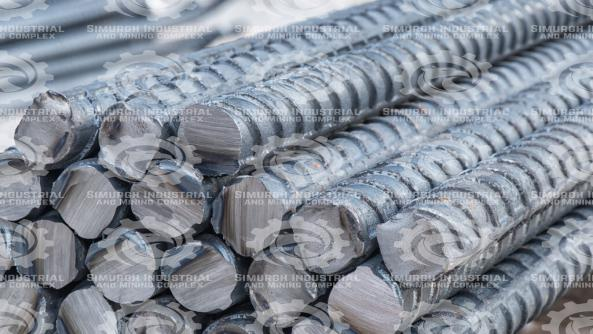 where to buy rebar?