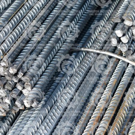 rebar prices at cheapest price