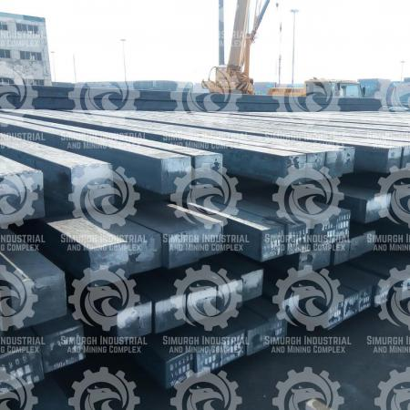 Steel billets Price Fluctuation in 2020